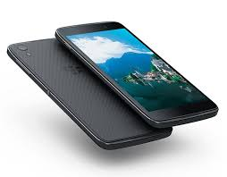 BlackBerry Ltd NASDAQ BBRY has just released its second Android smartphone dubbed The name is based on BlackBerry s DTEK software for Android