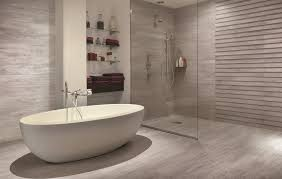 parfait carrelage salle de bain avec carrelage salle de bain 57