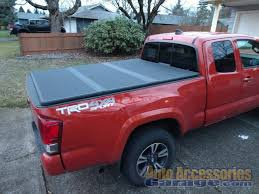 Trifecta Bed Cover by Tacoma Bed Cover Gator Fx5 Tonneau Cover Toyota Tacoma Extang