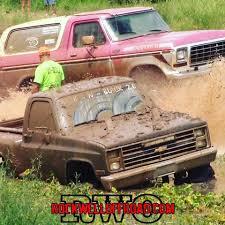 100 Ford Trucks Mudding Rockwelloffroadcom Fordvschevy Ford Chevy
