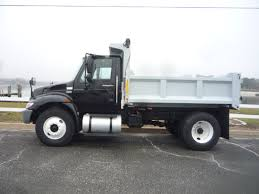 USED 2012 INTERNATIONAL 4300 DUMP TRUCK FOR SALE IN IN NEW JERSEY ... 1214 Yard Box Dump Ledwell Semua Medan Rhd Kan Drive Dofeng 4x4 5 Ton Truck Untuk China 4wd Hydraulic Front Load 5ton Dumper Tip Lorry File1971 Chevrolet C50 Dump Truck Roxbury Nyjpg Wikimedia Commons Vehicle Sales Trucks Page 1 Midwest Military Equipment M809 Series 6x6 Wikipedia Sinotruk 15 Cdw Double Cab Light Buy M51a2 For Auction Municibid 1923 Autocar Used 2012 Intertional 4300 Dump Truck For Sale In New Jersey Harga Promo Isuzu Harga Isuzu Nmr 71 Bekasi Rental Crane Forklift Lampung Hp081334424058 Dumptruck