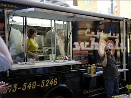 100 Food Trucks In Cincinnati Quinlivan Proposes Three Cityowned Food Truck Locations In Downtown