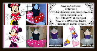 SAVE 10% COUPON CODE For Handmade & Handpicked Boutique Etsy ... 50 Off Taya Bela Coupons Promo Discount Codes Printed A5 Coupon Codes Tracker Planner Inserts Minimalist Planner Inserts Printed White Cream Filofax Refill Austerry Etsy Coupon Not Working Govdeals Mansfield Ohio Shop Code Melyhandmade Etsy Store Do Not Purchase This Item Code Trackers Simple Collection Set Of 24 Item 512 Shop Rei December 2018 Dolly Creates Summer Sale New Patterns In The Upcycled Education November 2017 Discount 3 For 2 On Sale Digital Paper Pack How To Grow Your Shops Email List Autopilot August