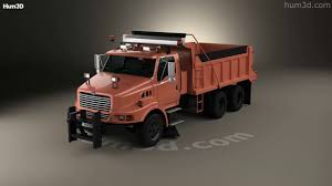 Ford Louisville Dump Truck 1998 3D Model By Hum3D.com - YouTube 1998 Ford Lt9000 Louisville Cab Chassis Youtube Vintage Truck Plant Photos 1997 L8513 113 Dump Truck Item Dd2106 So 9 000 Junk Mail New Ford Accsories Mania Plumberman Albums Lseries Wikipedia Cseries Work Ready 1981 L9000 Bikes By Bruce Race Cars Ln 9000 Dump The Stop Model Magazine Forum
