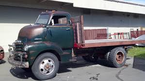 1950 Chevrolet COE Flatbed Truck – Kustoms By Kent My First Coe 1947 Ford Truck Vintage Trucks 19 Of Barrettjackson 2014 Auction Truckin 14 Best Old Images On Pinterest Rat Rods Chevrolet 1939 Gmc Dump S179 Houston 2013 1938 Coewatch This Impressive Brown After A Makeover Heartland Pickups Coe Rare And Legendary Colctible Hooniverse Thursday The Longroof Edition Antique Club America Classic For Sale Craigslist Lovely Bangshift Ramp 1942 Youtube Top Favorites Kustoms By Kent