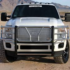 Westin HDX Grille Guard Westin Automotive Products Eseries Polished Stainless Step 4 Platinum Oval Towheel Bars Buy 5793875 Hdx Black Winch Mount Grille Guard For Makes A 2500 Matching Challenge For Photo Gallery Amazoncom 231950 Rear Bumper Car Truck 072019 Toyota Tundra Series Ultimate Bull Bar Shane Burk Glass 251680 Signature Chrome