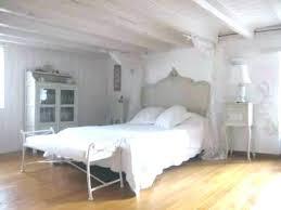 d馗oration chambre adulte romantique deco de chambre adulte romantique beige creation photo beige