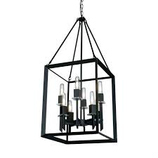 Lowes Chandeliers Black At Stained Glass Chandelier T Price Home