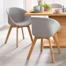 stühle 2 stück kaufen otto polsterstuhl