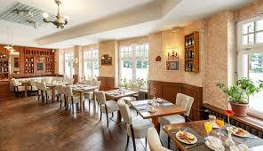hotel nh berlin city ost 33 photos hotels rathausstr