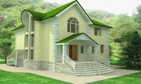 100 Small Beautiful Houses 31 Elegant Of Photograph House Home Floor