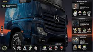 Steam Community :: Guide :: How To Add Music To Euro Truck Simulator 2 Ultimate Callout Challenge Drivers 13 And 14 Announced Because Stock Is For Farmers Minnesota Man Love His Diesels Diesel New 1950 Shop Truck Project Full Octane Garage Mercedesbenz Eactros Electric Launches The Drive 2015 Picture Thread Page 160 Chevy And Gmc Duramax Forum 1948 3100 Pickup Hot Rod Network Trucks Of 2017 Part 1 Drivgline Car Industry Isnt Making A Massive Shift To Alinum From Steel Custom 1959 Apache At Jag On Hwy 290w Atx