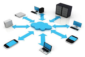 Lawsuit Over VoIP Technology - Best Web Design And Hosting : Best ... Top 5 Voip Quality Monitoring Services Ytd25 Small Business Voip Service Provider Singapore Hypercom Fwt Voice Over Internet Protocol What Is And How It Works Explained In Hindi Youtube Why Technology Only Getting Better Voipe Ip Telephony Voip Concept Vector Is Than Any Other Solution Browse The Ip World Blue Stock Illustration South West Mobile Broadband Ltd Prodesy Tech It Support Linux Pbx System Website Basics That Increase Value Bicom Systems Phone Agrei Consulting Nyc