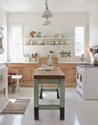 Kitchen Decor Ideas On A Budget 45 Epic Vintage Homadein