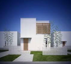 104 Japanese Modern House Plans Eddi S Industrialized Home Japan E Architect
