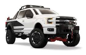 2014 SEMA Show: Bushwacker Transforms The 2015 Ford F-150 Into An ... 2016 Ford F350 Super Duty Overview Cargurus Butler Vehicles For Sale In Ashland Or 97520 Luther Family Fargo Nd 58104 F150 Lineup Features Highest Epaestimated Fuel Economy Ratings We Can Use Gps To Track Your Car Movements A 2015 Project Truck Built For Action Sports Off Road What Are The Colors Offered On 2017 Tricounty Mabank Tx 75147 Teases New Offroad And Electric Suvs Hybrid Pickup Truck Griffeth Lincoln Caribou Me 04736 35l V6 Ecoboost 10speed First Drive Review 2014 Whats New Tremor Package Raptor Updates