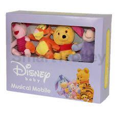 Winnie The Pooh Nursery Themes by Winnie The Pooh Nursery Décor Ebay