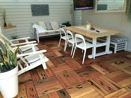 hardwood deck tiles wood deck tiles pool ikea canada wood deck