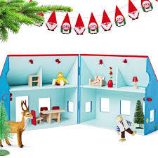 Cutest Doll House In Stores Flyingtiger Flying Tiger USA