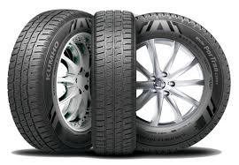 Tyres   215/75R16C KUMHO CW51 WINTER 116R Kumho Road Venture Mt Kl71 Sullivan Tire Auto Service At51p265 75r16 All Terrain Kumho Road Venture Tires Ecsta Ps31 2055515 Ecsta Ps91 Ultra High Performance Summer 265 70r16 Truck 75r16 Flordelamarfilm Solus Kh17 13570 R15 70t Tyreguruie Buyer Coupon Codes Kumho Kohls Coupons July 2018 Mt51 Planetisuzoocom Isuzu Suv Club View Topic Or Hankook Archives Of Past Exhibits Co Inc Marklines Kma03 Canada