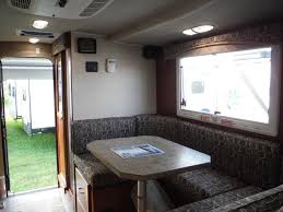 New And Used RV Truck Campers For Sale - RVHotline Canada RV Trader Truck Camper New And Used Rvs For Sale In Michigan Northern Lite Truck Camper Sales Manufacturing Canada Usa Travel Trailers Campers Gregs Rv Place Alaskan Going Tips Buying A Preowned Slide 2016 Palomino Ss550 Review Magazine For In Utah Best Resource Slideouts Are They Really Worth It On 5 12 Bed F150 Ford Enthusiasts Forums Blowout Dont Wait Bullyan Blog