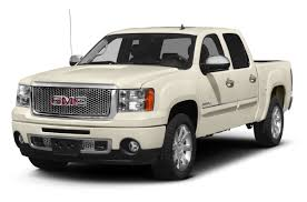 2012 GMC Sierra 1500 For Sale In Calgary 2012 Gmc Sierra 1500 Price Photos Reviews Features With 2011 Gmc 3500hd Denali Crew Cab 4x4 Dually In Summit White Used Truck For Sales Maryland Dealer 2008 Silverado Pickup In Texas For Sale 49 Cars From 14807 Hd Rides Magazine Review 700 Miles A 2500 The Truth About 2014 News Reviews Msrp Ratings With Amazing 2013 Review Notes Autoweek Vermilion Yukon Vehicles 2500hd Onyx Black 142931 Overview Cargurus 240436
