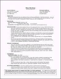 Experience Resume Templates Word Greatest Civil Engineering ... Technology Resume Examples And Samples Mechanical Engineer New Grad Entry Level Imp 200 Free Professional For 2019 Sample Resume Experienced It Help Desk Employee Format Fresh Graduates Onepage Entrylevel Lab Technician Monstercom Retail Pharmacy Velvet Jobs Job Technical Complete Guide 20 9 Amazing Computers Livecareer Electrical Fresh Graduate Objective Ats Templates Experienced Hires