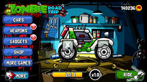 Games Like Zombie Road Trip. MARIO GAMES - FREE GAMES- MARIO GAME ONLINE Mario Candy Machine Gamifies Halloween Hackaday Super Bros All Star Mobile Eertainment Video Game Truck Kart 7 Nintendo 3ds 0454961747 Walmartcom Half Shell Thanos Car Know Your Meme Odyssey Switch List Auburn Alabama And Columbus Ga Galaxyfest On Twitter Tournament Is This A Joke Spintires Mudrunner General Discussions South America Map V10 By Mario For Ats American Simulator Ds Play Online Amazoncom Melissa Doug Magnetic Fishing Tow Games Bundle