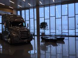 Daimler Trucks NA On Twitter: