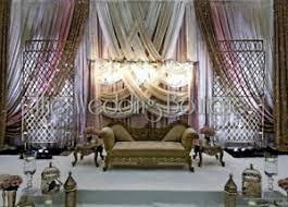 HAMILTONS BEST WEDDING DECORATIONS AND BACKDROPS