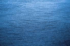 Light Blue Vintage Wood Texture