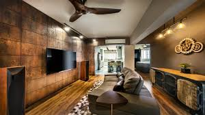 100 Modern Interior Design Ideas For Your Perfect Home Safe Home