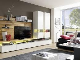 xxxlutz wohnzimmer chic bis cool weekend at