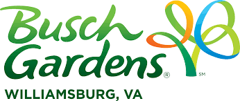 Halloween Busch Gardens 2014 by Buy A Busch Gardens Fun Card And Get A Water Country Usa Free
