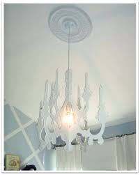 Fake Chandelier For Bedroom Cool Baby Blue Modern Chandeliers Home Interior 23