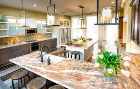 Oakwood Homes Design Center – Arief Design
