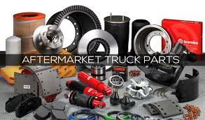 Why Demand For Aftermarket Truck Parts Is Increasing - On Read Used Spicer 17060s For Sale 1839 Santoyo Truck Parts And Repair New Used The Company Shop Lucken Corp Trucks Winger Mn 1partscollage150dpi Todays Truckingtodays Trucking Light 1811 Lake Street Kalamazoo Mi Auto Stores And Millers Wrecking Hopewell Ohio Houston We Keep You Dt Spare Steering Youtube Dafrenaultmanivecolvo Spare Partsbrake Supplier In Arndell Park Nutek Mechanical