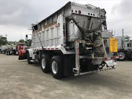 FREIGHTLINER FLD112 DUMP TRUCK - Truck Market Peterbilt Trucks For Sale Used 2007 Kenworth T800w Triaxle Daycab In 2006 379exhd Single Axle 2016 389 Pride Class Tandem Sleeper 2012 Freightliner Coronado Sleeper Truck For Sale Auction Or Lease Tri Market Truck Market New And Used Trucks For On Cmialucktradercom 1989 T600 Day Cab Olive Commercial In Missippi