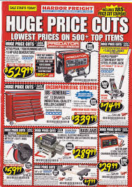 Harbor Freight Tile Saw 10 by Over 185 Harbor Freight Coupons Expiring 3 31 17 Struggleville