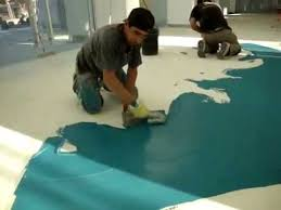 prix beton decoratif m2 béton ciré