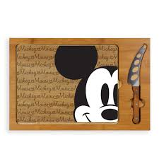 Mickey Mouse - 'Icon' Glass Top Serving Tray & Knife Set By Picnic Time 60 Off Bhoo Discount Codes For November 2019 Findercom Causebox Summer Spoiler 1 Coupon Code Off Vossbikinivip Voss Bikini Offers Internet Wethrift Teamwethrift Twitter Icon Swim Using Coupons On 3dscanstorecom 70 Gidget Swimwear Promo Promo Sephora February Savingology Com Coupon Discounts And Promos Wethriftcom Handmade Online Maker Make Your Own Venngage