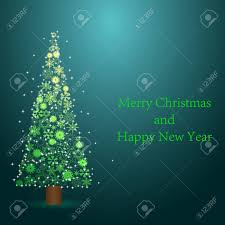 Vector Christmas Background Best Choice Royalty Free Cliparts