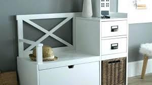 meuble de rangement chambre lit meuble pas cher meubles rangement chambre des rangements sous