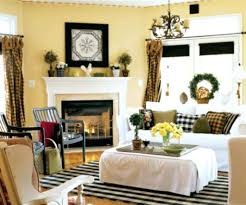 French Country Cottage Living Room Ideas by Decorations Modern Country Decorating Ideas Pinterest Modern