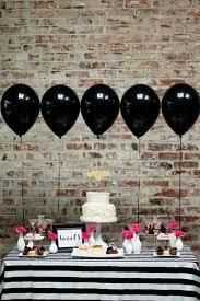 deco de salle anniversaire pas cher plus de 25 idées uniques dans la catégorie anniversaire 30 ans sur
