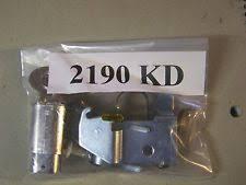 Hon File Cabinet Lock Kit F26 by Hon File Cabinet Lock Medium Size Of Filing Cabinet Hon File