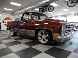 1983 Chevrolet C 1983 Chevrolet C10 Pickup T205 Dallas 2016 Silverado For Sale Classiccarscom Cc1155200 Automobil Bildideen Used Car 1500 Costa Rica Military Trucks From The Dodge Wc To Gm Lssv Photo Image Gallery Shortbed Diesel K10 Truck Swb Low Mileage Video 1 Youtube Show Frame Up Pro Build 4x4 With Streetside Classics The Nations Trusted Pl4y4_fly Classic Regular Cab Specs For Autabuycom