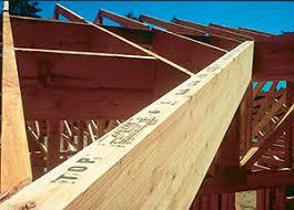 glulam apa u2013 the engineered wood association