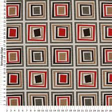 Smooth Curtain Fabric Crossword by 27 Best Fabric Images On Pinterest Upholstery Fabrics Dining
