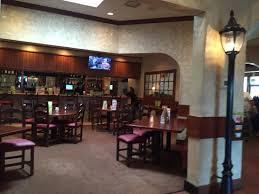 Olive Garden Italian Restaurant Downey Restaurant Reviews